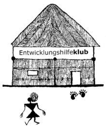 warlihaus_mit_Klubschrift2